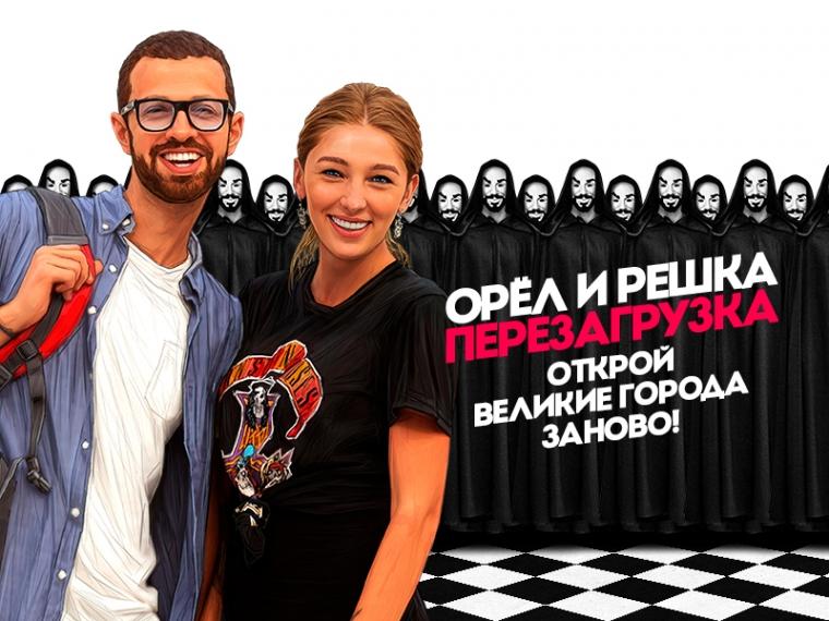 Обл стоматологическая поликлиника южно-сахалинск